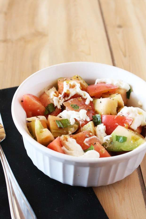 TomatoSalad2