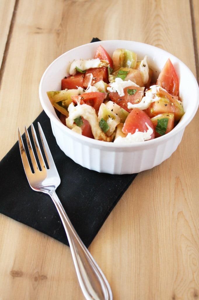 TomatoSalad3