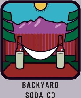 backyardsodaco logo