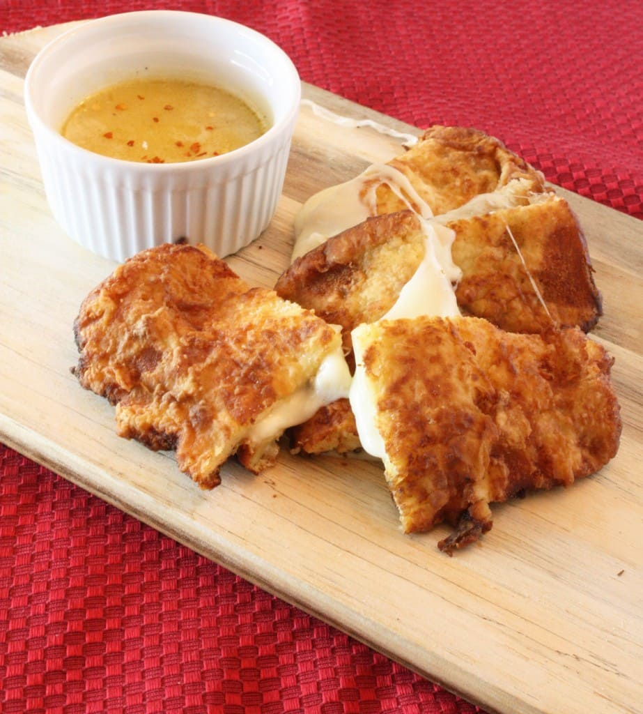 FriedGrilledCheese_1