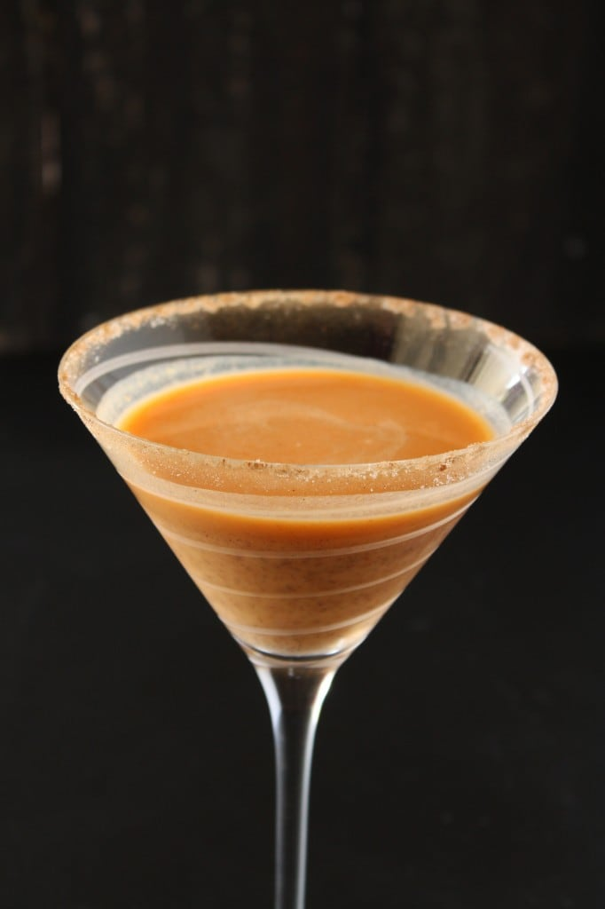 PumpkinMartini_1