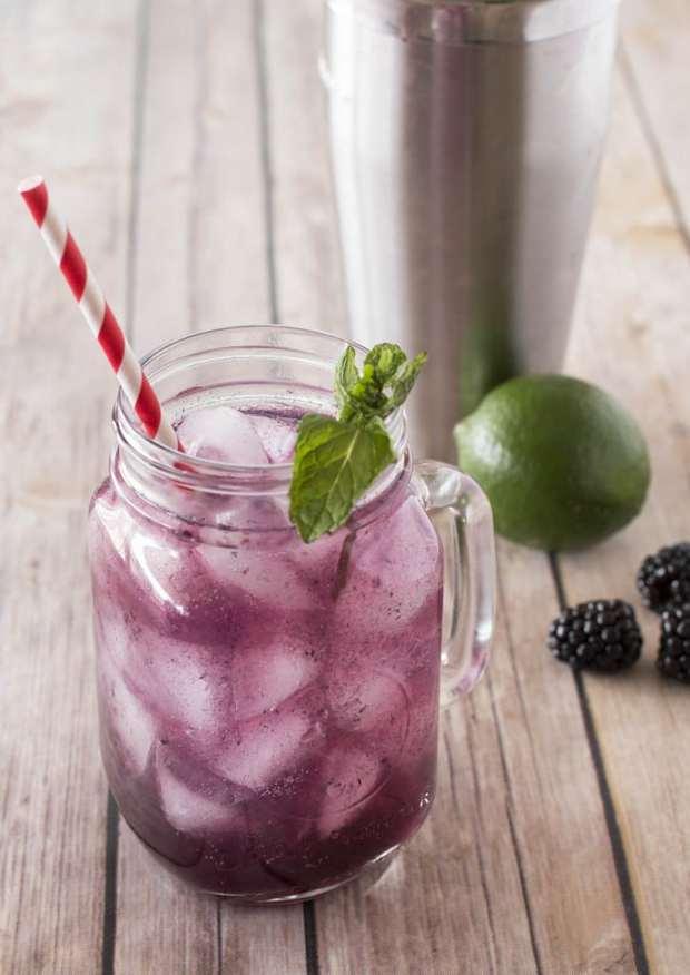 Blackberry Gin Fizz_1