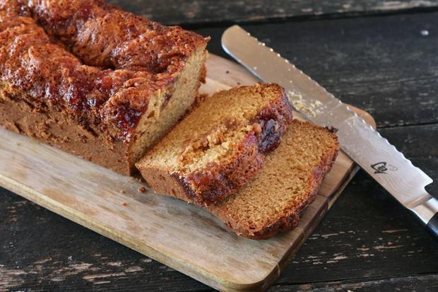 PB&J Bread_1