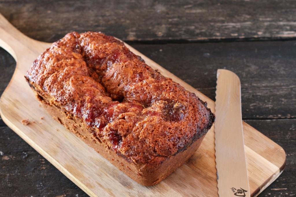 PB&J Bread_2