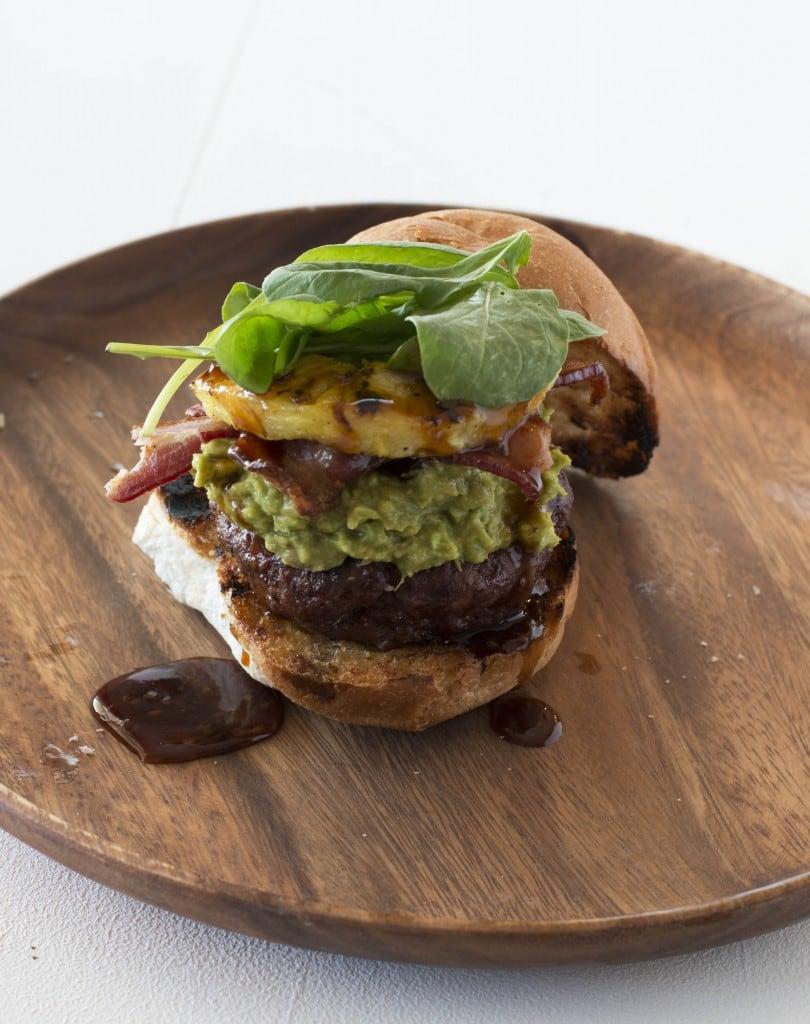 Mahalo Burger_1