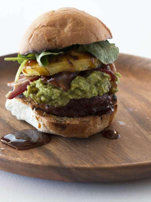 Mahalo Burger_2