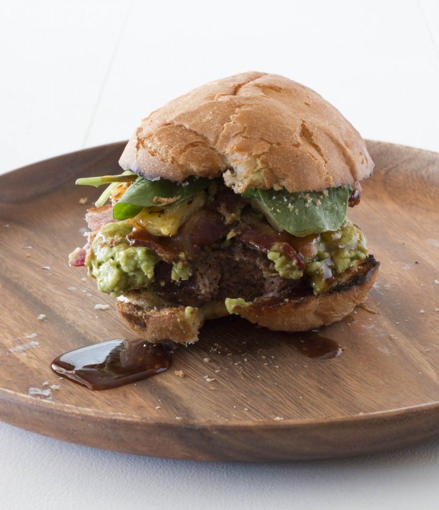 Mahalo Burger_3