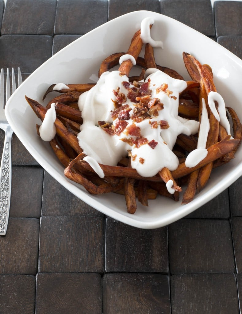 Sweet Potato Fries_3