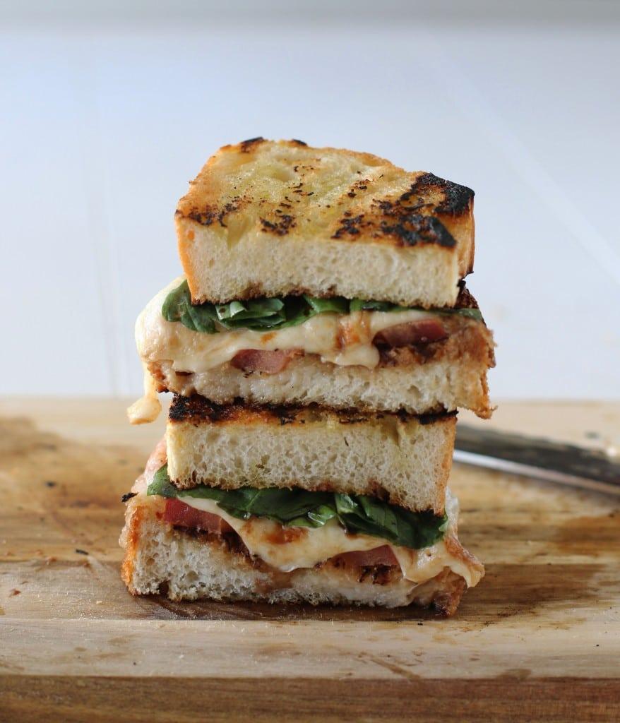 Caprese Sandwich_1
