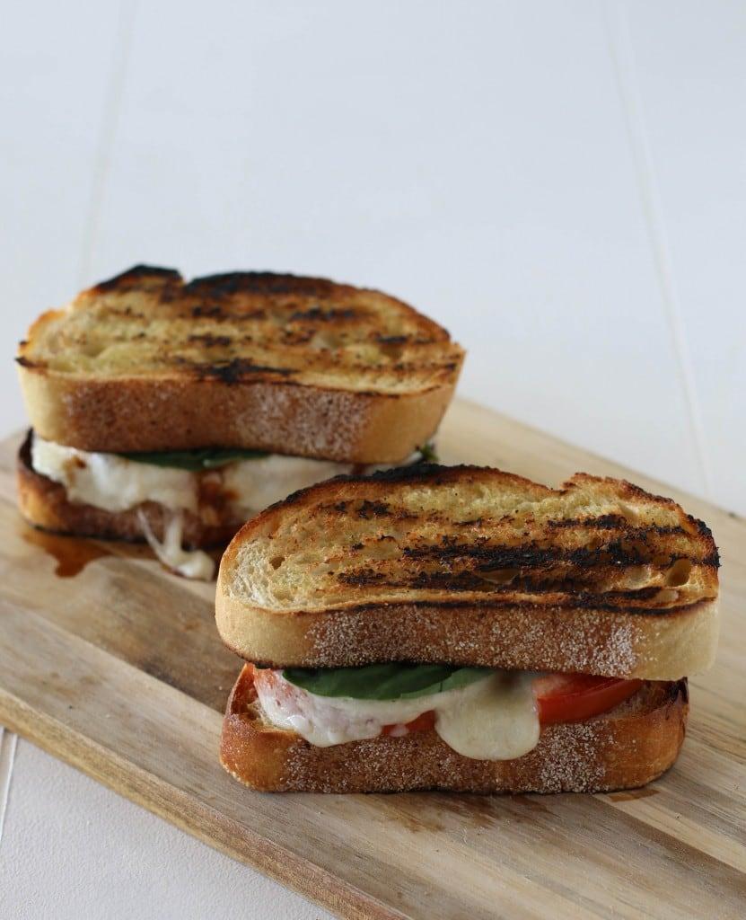 Caprese Sandwich_2