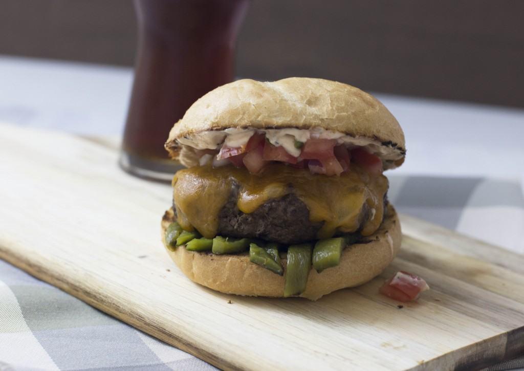 Poblano Burger_2
