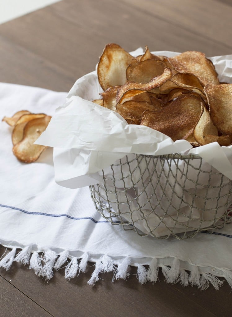 Homemade Chips_3