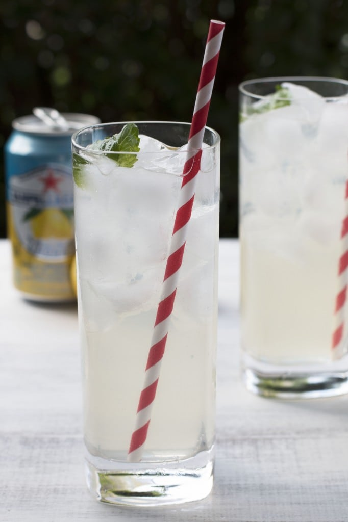 Lemon Basil Cooler_2