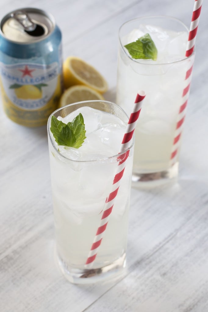 Lemon Basil Cooler_3