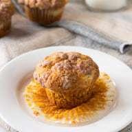 Pumpkin-Streusel-Muffins-2