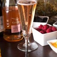 Champagne-Bar-6