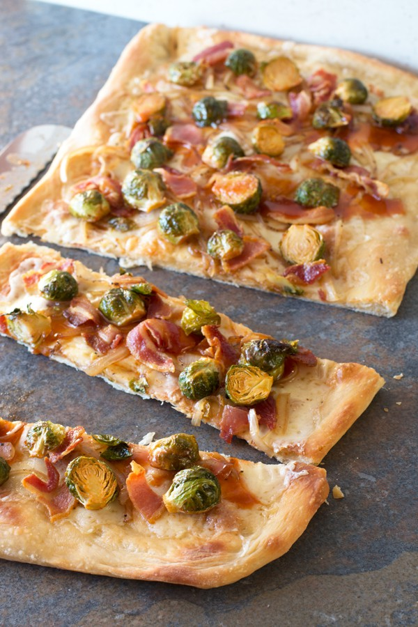 Crispy-Brussels-Sprouts-Flatbread-1