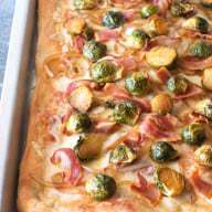 Crispy-Brussels-Sprouts-Flatbread-3