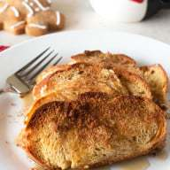 Overnight-Gingerbread-French-Toast-4