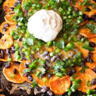 Loaded-Sweet-Potato-Nachos-2