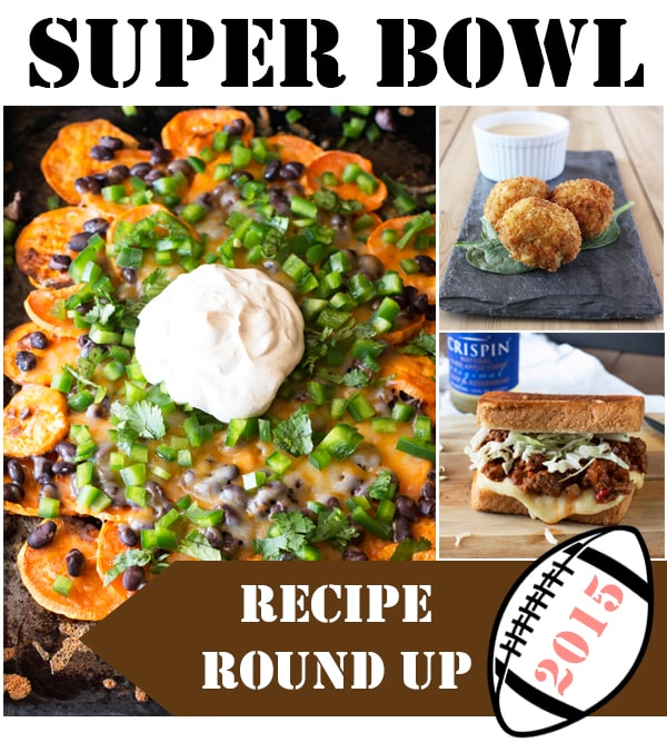 Super-Bowl-Roud-Up