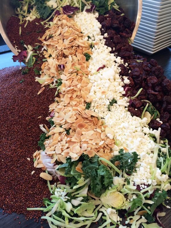 Food Blog Forum Orlando 2015 | cakenknife.com