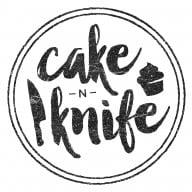 cakenknife_logo.FINAL