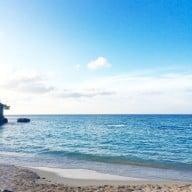 Jamaica Photo | cakenknife.com
