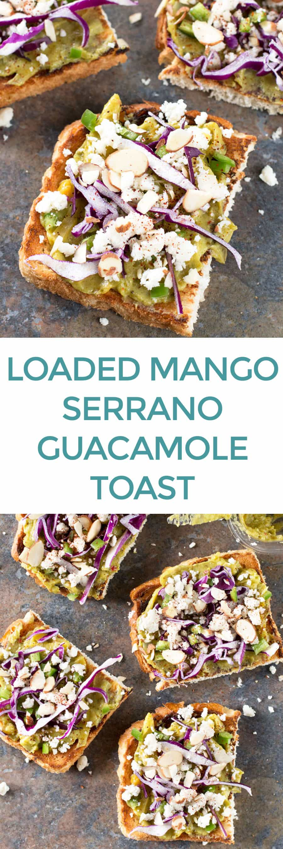Mango-Serrano-Loaded-Guacamole-Toasts-Pin