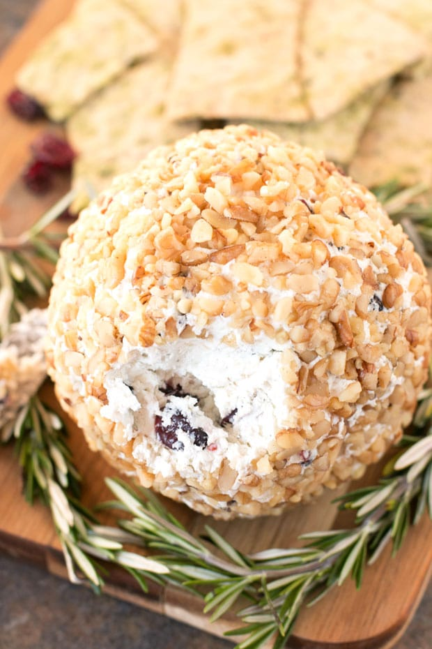 cranberry-walnut-goat-cheese-ball-image