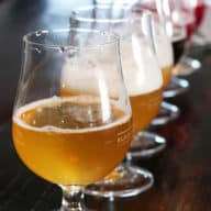 South Broadway Whiskey & Beer Crawl | cakenknife.com #beer #denver #whiskey #colorado