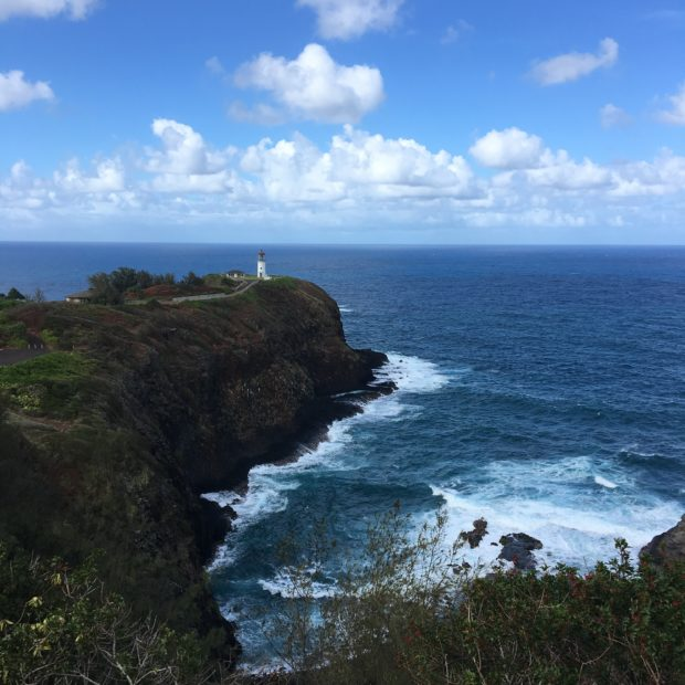 48 Hour Foodie Guide: Kauai | cakenknife.com #travel #hawaii #food #drink #tropical