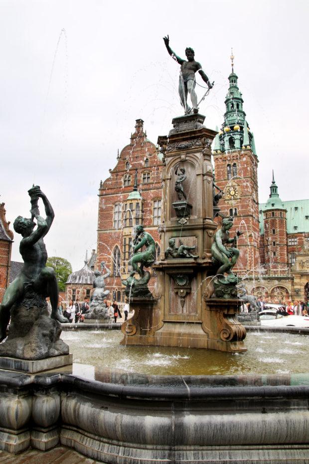48 Hour Foodie Guide to Copenhagen | cakenknife.com #travel #travelguide #foodguide #wanderlust