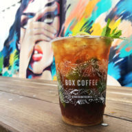 48 Hour Foodie Guide to Miami
