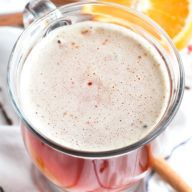 How To Make Craft Beer Cocktails, Part Two