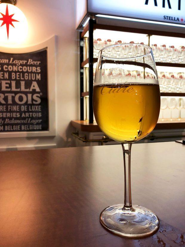 Denver Food + Wine Shakedown Competition