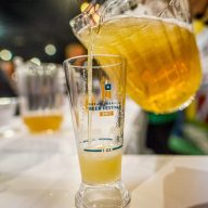 Great American Beer Festival Week