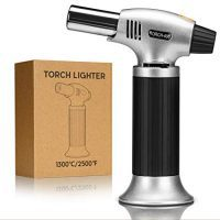 GiBot Kitchen CulinaryTorch
