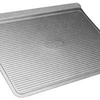 USA Pan Bakeware Cookie Sheet