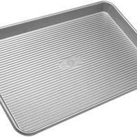 USA Pan Bakeware Half Sheet Pan