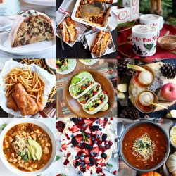 Best Recipes I Made In 2018