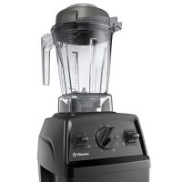 Vitamix E310 Explorian Blender, Professional-Grade, 48 oz. Container