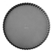 Wilton Excelle Elite Non-Stick Tart with Removable Bottom