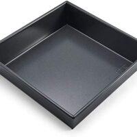 9-Inch Baking Pan
