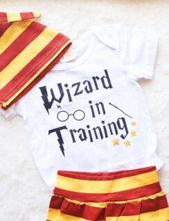 baby boy announcement photo